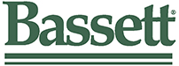bassett-furniture-logo copy