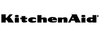 kitchen aid logo copy