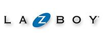 la-z-boy-logo copy
