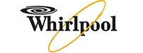 whirlpool-logo copy